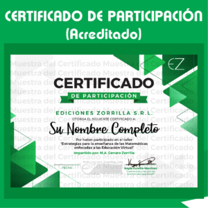 Muestra-Certificado-Matemática-45-min